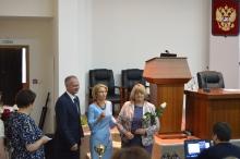 Августовская конференция педагогических и руководящих работников 2017_56