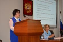 Августовская конференция педагогических и руководящих работников 2017_59