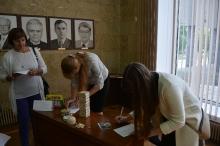 Августовская конференция педагогических и руководящих работников 2017_5