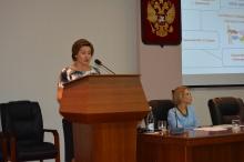 Августовская конференция педагогических и руководящих работников 2017_61