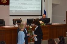 Августовская конференция педагогических и руководящих работников 2017_67