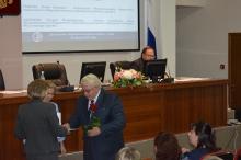 Августовская конференция педагогических и руководящих работников 2017_69