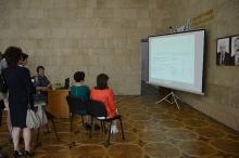 Августовская конференция педагогических и руководящих работников 2017_6