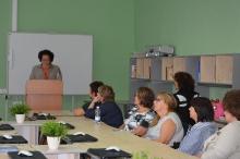 Августовская конференция педагогических и руководящих работников 2017_75