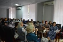 Августовская конференция педагогических и руководящих работников 2017_76
