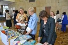 Августовская конференция педагогических и руководящих работников 2017_7