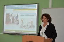 Августовская конференция педагогических и руководящих работников 2017_80