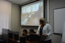 Августовская конференция педагогических и руководящих работников 2017_82