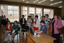 Августовская конференция педагогических и руководящих работников 2017_9