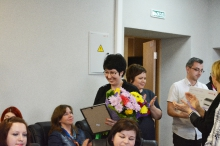 Финальный этап конкурса «Учитель года – 2018»_4