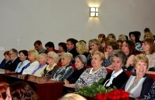 Августовская конференция педагогических и руководящих работников 2019_15