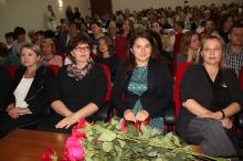 Августовская конференция педагогических и руководящих работников 2019_16