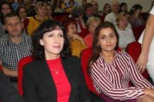 Августовская конференция педагогических и руководящих работников 2019_17
