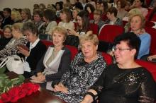Августовская конференция педагогических и руководящих работников 2019_18