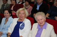 Августовская конференция педагогических и руководящих работников 2019_21