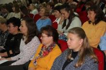 Августовская конференция педагогических и руководящих работников 2019_22