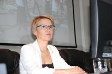 Августовская конференция педагогических и руководящих работников 2019_23