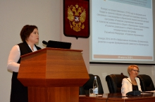 Августовская конференция педагогических и руководящих работников 2019_24