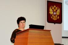 Августовская конференция педагогических и руководящих работников 2019_25