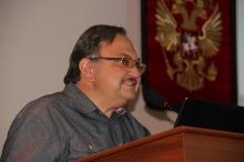 Августовская конференция педагогических и руководящих работников 2019_26
