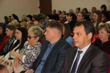 Августовская конференция педагогических и руководящих работников 2019_27