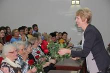 Августовская конференция педагогических и руководящих работников 2019_2