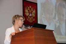 Августовская конференция педагогических и руководящих работников 2019_4