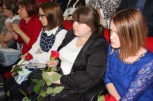 Августовская конференция педагогических и руководящих работников 2019_7