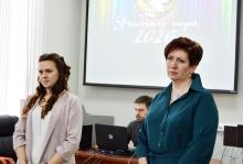 Финальный этап конкурса «Учитель года – 2020»_17
