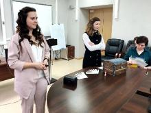 Финальный этап конкурса «Учитель года – 2020»_1