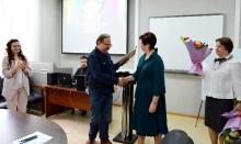 Финальный этап конкурса «Учитель года – 2020»_25