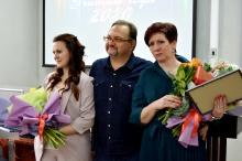 Финальный этап конкурса «Учитель года – 2020»_29