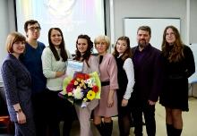Финальный этап конкурса «Учитель года – 2020»_8