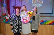 Финал городского конкурса «Классный руководитель года – 2016»_27