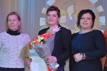 Финал городского конкурса «Классный руководитель года – 2016»_38