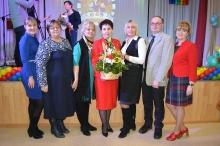 Финал городского конкурса «Классный руководитель года – 2016»_40