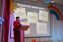 Финал городского конкурса «Классный руководитель года – 2016»_8