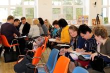 Семинар для управленцев школ Сарова в гимназии № 2. 29.10.2019_10