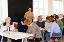 Семинар для управленцев школ Сарова в гимназии № 2. 29.10.2019_12