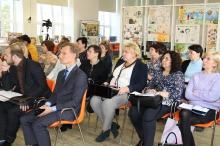 Семинар для управленцев школ Сарова в гимназии № 2. 29.10.2019_41