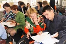 Семинар для управленцев школ Сарова в гимназии № 2. 29.10.2019_47