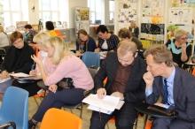 Семинар для управленцев школ Сарова в гимназии № 2. 29.10.2019_7