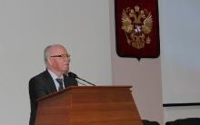Заключительный этап всероссийской олимпиады школьников по математике в Сарове 2013_102