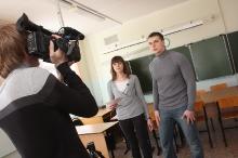 Заключительный этап всероссийской олимпиады школьников по математике в Сарове 2013_11