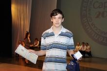 Заключительный этап всероссийской олимпиады школьников по математике в Сарове 2013_126