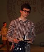 Заключительный этап всероссийской олимпиады школьников по математике в Сарове 2013_132