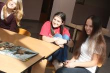 Заключительный этап всероссийской олимпиады школьников по математике в Сарове 2013_14