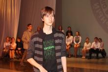 Заключительный этап всероссийской олимпиады школьников по математике в Сарове 2013_153