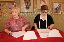 Заключительный этап всероссийской олимпиады школьников по математике в Сарове 2013_157