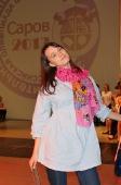 Заключительный этап всероссийской олимпиады школьников по математике в Сарове 2013_165